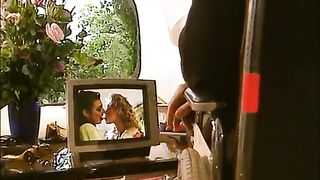 Lady Vices (Michel Ricaud) 1993 Classic