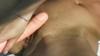Lucie Havel - My Ass 13 (2001)