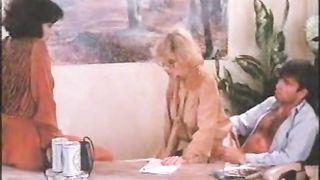 Dallax en Baviere (1985)