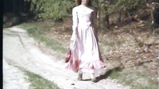 Josefine Mutzenbacher - Wie sie wirklich war: 2