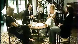 Ernest le nouveau facteur suppléant (1979)