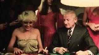 Langues cochonnes aka Sex Roulette (1978)