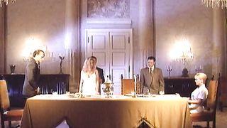 Cuore Di Pietra - Heart Of Stone (1997) Classic / Retro MOVIE