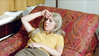 The Altar of Lust (1971) 70s vintage XXX