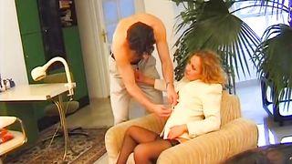 Peccati di culo (1996) Angelica Bella, Veronica Bella