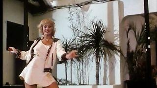 Heiber Sex Auf Ibiza (1982) 80s classic