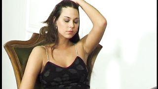 Veniteci dietro (2005) Angelica Bella, Bella Video