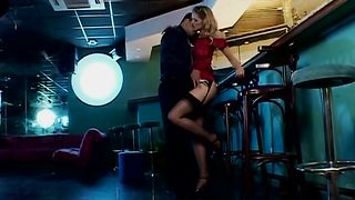 Call Girls De Luxe (2003) Alain Payet