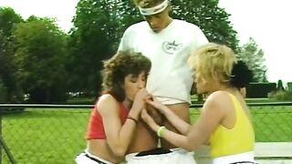 Maximum Perversum 6: Sex-Hammer (1988) Moli, Nils Molitor