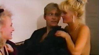 Maximum Perversum 18: Harte Kitzler (1990)
