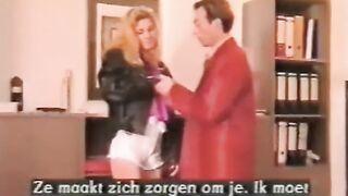 Hunger Nach Liebe 2 (1992) Maximum Perversum 27
