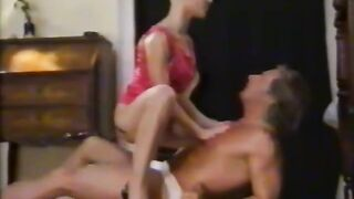Lust & Crime & Harte Touren (1996) Maximum Perversum 51