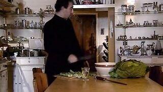 Exzesse Mit Wein, Weib Und Gesang (1997) Maximum Perversum 54