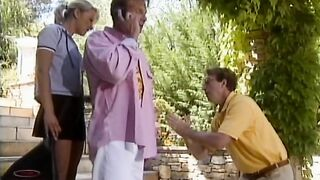 66 - Lass Mich Kommen [1999]