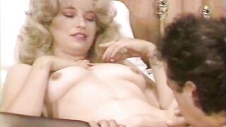 Space Virgins (1990) Vintage porn
