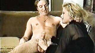 Le Tre Porcelline (1993) Luca Damiano, vintage
