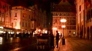 Nightlife In Prague (1999)