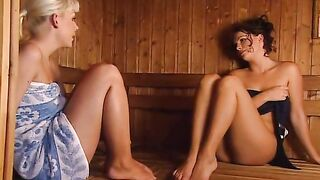 A Kisertes Szigete - Steve Morelli, Luxx Video