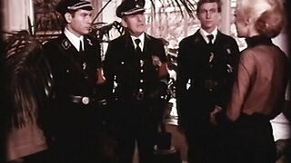 Bordel SS (1978)