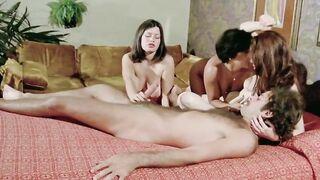 The Ultimate Pleasure (1977) Carlos Tobalina vintage