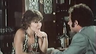 Fantasy in Blue (1975) Ramsey Karson vintage full movie
