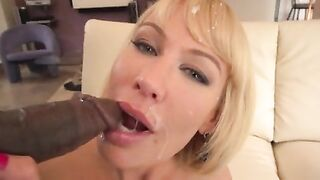 Mellanie Monroe - The Brother Load 5
