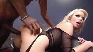 The Brother Load 4 Anikka Albrite