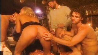 STORIES OF ASS (2002) Ryan Connor, Cyntia Marshall, Backey Jakic, Monica Santa, Rita Faltoyano, Maria Salinas