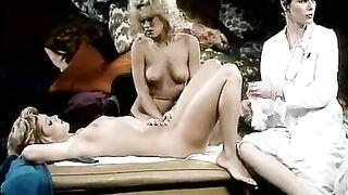 Tracy Lords - Grafenberg Spot - Ribu