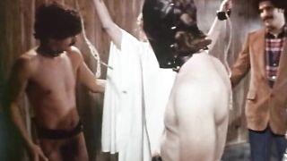 Slave Of Pleasure (1978) After Hours Cinema vintage
