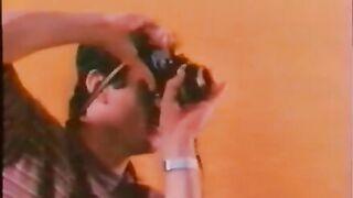 Saute qui peut (1980) Jean-Pierre Armand, Hare Krane, Gil Lagardere, Carole Pierac, Alban Ceray