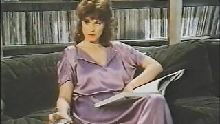 Kay Parker Collection #1