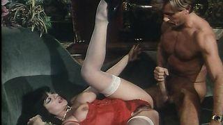 Eterna passione (1993) Nicholas Moore classic porn