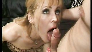 Reife Damen Junge Manner Vol 23 (Hardcore, Mature porn)