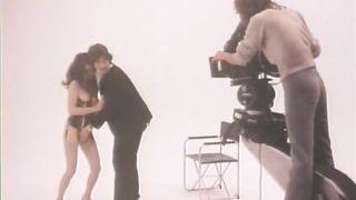 Ginger Trueheart Private Eye (1981) Loni Sanders