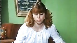 Heibe Schnecken (1979) vintage classic