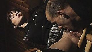 Voglia Di Guardare - Jenny Forte (1998)