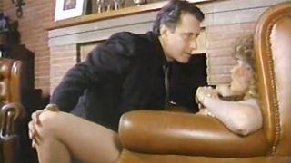 Porsche Lynn The Legend (1987) Classic, Compilation