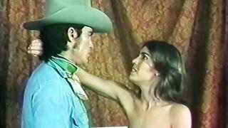 Hot Shots (1975) classic vintage