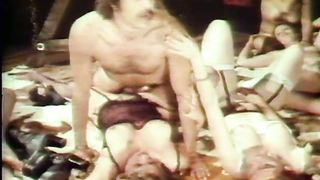Cherry Truckers (1976) 70's Classics