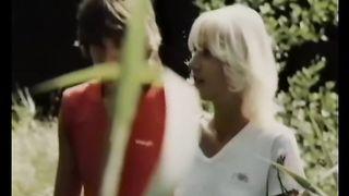 Schulmädchen Porno II  (1983) grerman classic xxx movie