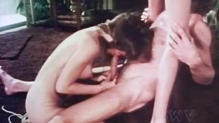 Time For Sex (1977) Vintage