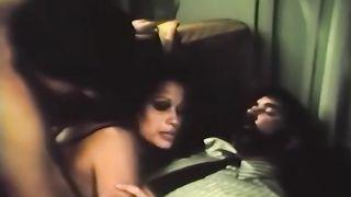 China Doll (1975)