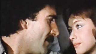 Das Sex-Taxi / Chiamate 6969: taxi per signora (1981)