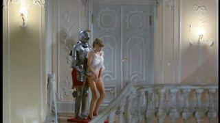 Fantasmes de femmes (1984)