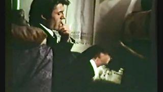 J'aime les grosses legumes (1977)