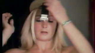 Je suis vicieuse mais je me soigne (1979)