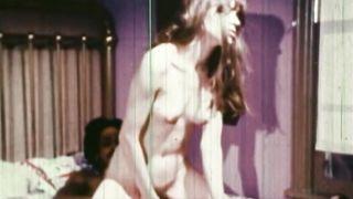 Easy Money (1974)