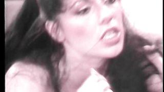 Lusty Life 5 Cum – Loving Nurses (1990)