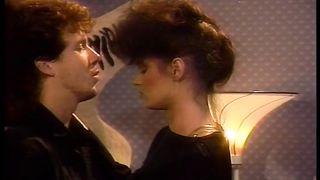 West Side Tori (1989)
